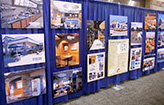 CSI, <i>etc</i>., provides Exposition and Trade Show Production. From Pipe &amp; Drape, Logistics, and Material Handling to Exhibitor Services and Exhibits, CSI, <i>etc</i>. is a General Service Contractor.